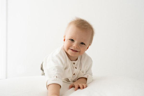 Baby- und Neugeborenenfotos mit Kerstin Fotografie aus Bärnbach bei Voitsberg
