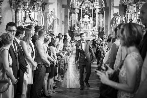 Hochzeitsfotografie mit Kerstin.Fotografie aus Bärnbach bei Voitsberg