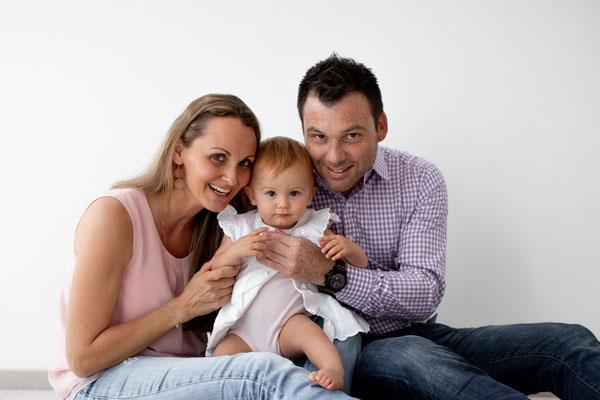 Baby- und Neugeborenenfotos Voitsberg Deutschlandsberg Familienfotos Voitsberg