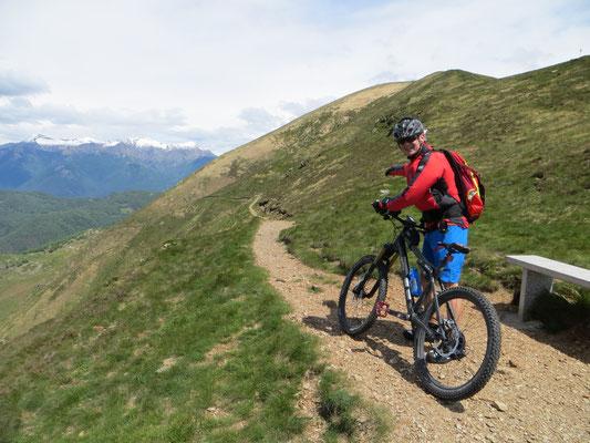 Tessiner Trails