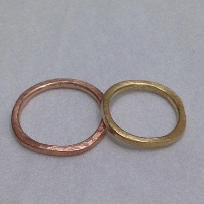R-2.0 HM-SQ PG(M) & R-2.0 HM-SQ YG (M)