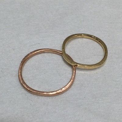 R-1.5 HM-SQ PG (M) & R-1.5 HM-SQ YG (P)