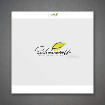 logo and branding design medical