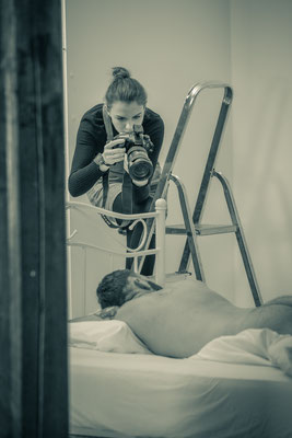 Fotoshooting für Männer Männerportraits  Geschenkidee für Männer  Fotoshooting  Geschenkidee für Männer Männerfotoshooting