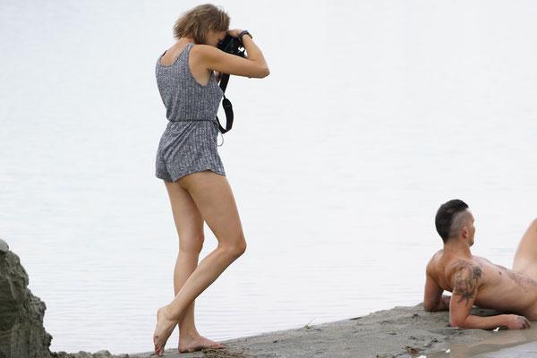 Fotografin Talia  - Männerfotografie  Männerakt  Männerportraits Men nude Aktfotos Männer  Männerfotos Fotoshooting für Männer