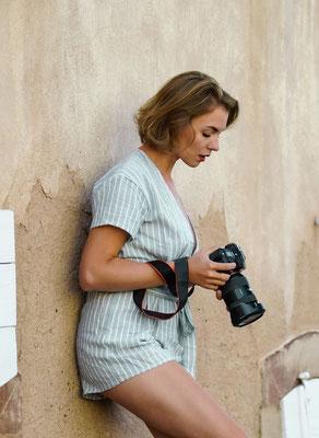 Fotografin Talia  Fotografin für Männer Männerfotografie Männerportraits Fotoreisen Geschenkidee Männer