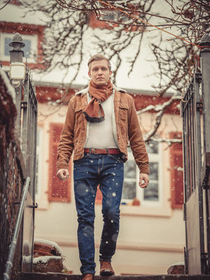 Männerportraits Männer Fotoshooting für Männer Portraits Fotografin Talia Businessportraits - Sensualportraits - Akt  Men Exclusive
