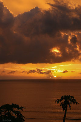 15-78-Seychellen