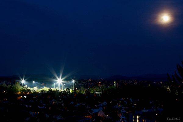 15-19 (Stadion Breite Schaffhausen)