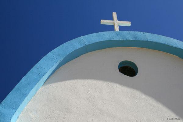 16_108-Kreta