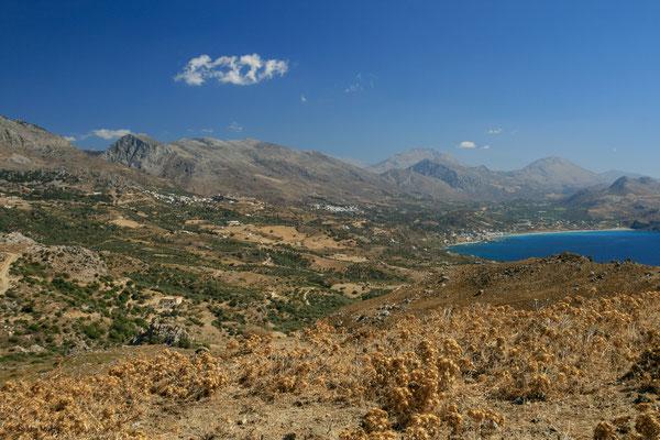 16-115-Kreta
