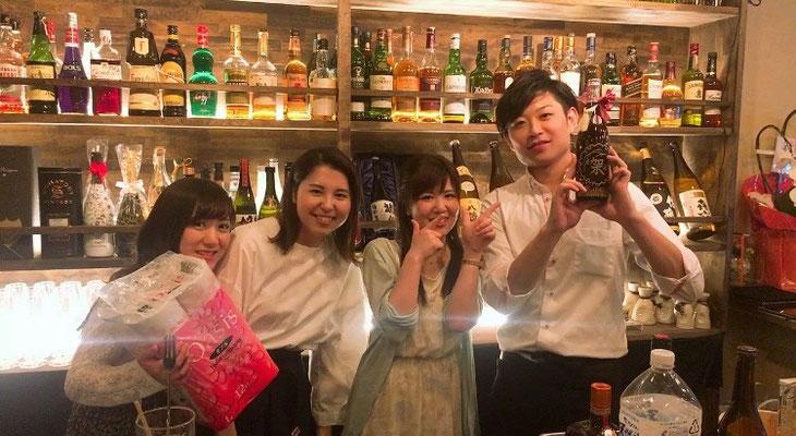 プレゼント 酒 ワイン シャンパン オリジナル ボトル ロゴ 開店祝 サプライズ 名前 名入れ メッセージ オーダー ノベルティ 記念品 格安 製作 東京