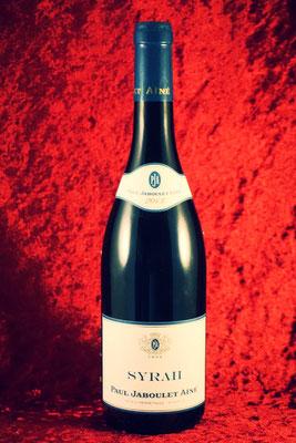 ワイン シャンパン オリジナル 写真入り 名入れ ロゴ スワロ お祝い ギフト ノベルティ オーダーメイド おしゃれ 格安 製作 東京