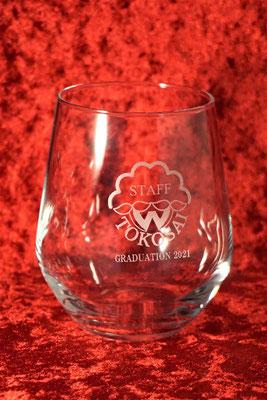 オリジナル グラス ステンレス タンブラー コップ ロゴ 記念品 ノベルティ 名前 名入れ 販促 グッズ ギフト 格安 安い 東京 周年記念 おしゃれ