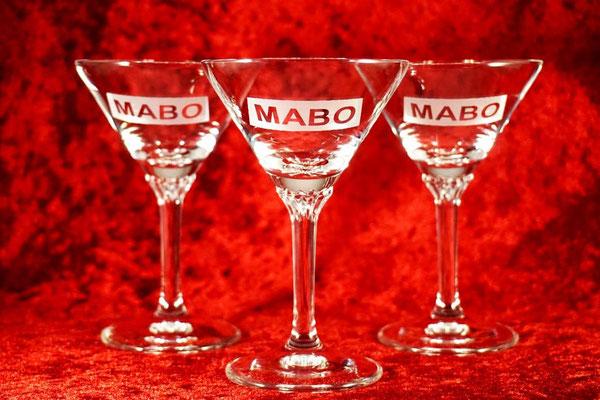 オリジナル グラス 名前 名入れ ロゴ 写真 コップ おしゃれ ノベルティ 販促 刻印 格安 製作 オンリーワン 東京 タンブラー