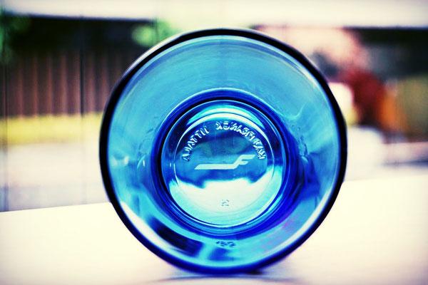 ロゴ 名前 名入れ グラス タンブラー イッタラ ノベルティ 記念品 景品 製作 格安 小ロッド 東京 オリジナル ギフト オーダー