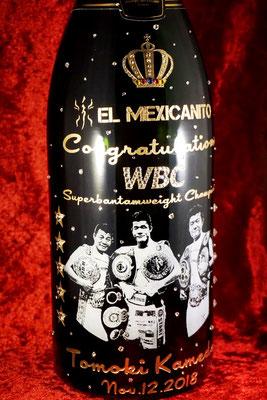 オリジナル シャンパン ワイン モエ マグナム 酒 名前 名入れ ロゴ 写真 お祝い プレゼント おしゃれ 記念品 サプライズ 東京 製作 格安 人気