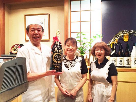 福岡  高宮  美味しい  寿司  高鮨  人気店  クチコミ  地元 愛される