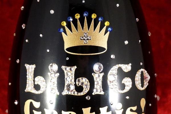 酒 ワイン シャンパン モエ オリジナル ボトル オリシャン 名入れ 名前 写真 スワロ ロゴ プレゼント サプライズ 東京 格安 おしゃれ 製作 ノベルティ