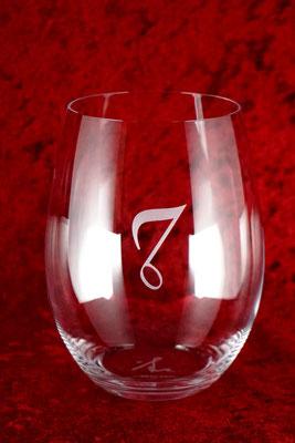 お祝い 記念品 ノベルティ オリジナル 格安 製作 東京 名入れ ロゴ入れ オーダーメイド グラス タンブラー リーデル