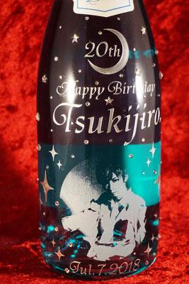 モエ シャンパン ワイン 酒 ボトル オリジナル 名前 名入れ ロゴ 写真 祝 ノベルティ 記念品 プレゼント 東京 格安 おしゃれ