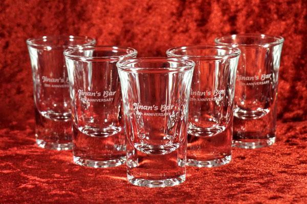 サーモス ステンレス タンブラー マグ 彫刻  グラス コップ オリジナル ロゴ 名前 名入れ 記念品 安い 東京 業務用 店舗用 ノベルティ