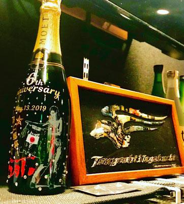 Bar YAMATO 長渕剛 Live 弾き語り 宮崎 長渕ファン 人気 クチコミ ヤマト
