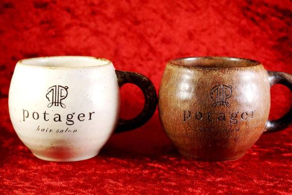 マグカップ 陶器 記念品 名入れ ロゴ ノベルティ 販促 プレゼント グラス オリジナル 格安 製作 オシャレ 東京 プレゼント