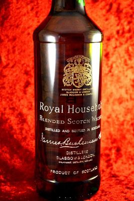 酒 オリジナル ボトル ロイヤルハウスホールド ワイン シャンパン ロゴ お祝い プレゼント オーダー サプライズ 記念品 名前 写真 ギフト ノベルティ 格安 東京