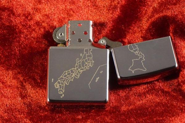 ジッポー ZIPPO オリジナル ロゴ 名前 名入れ 文字 刻印 ライター 彫刻 ノベルティ 販促 製作 東京 格安 おしゃれ グラス ギフト
