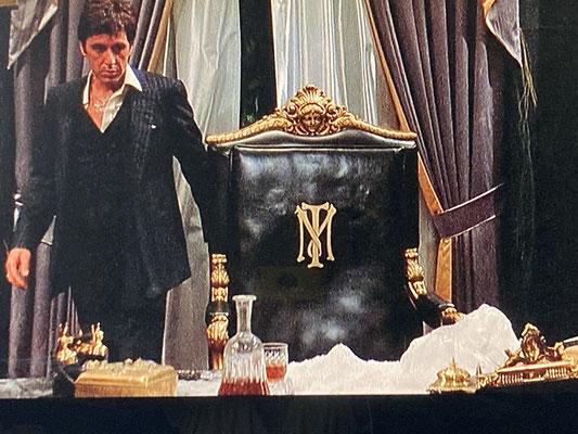 ヴィンテージ 生まれ年 オリシャン シャンパン ワイン モエ ドンペリ 酒 スワロフスキー 写真 プレゼント オリジナル 名前 名入れ ロゴ  ノベルティ 東京 おしゃれ 安い