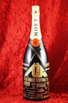 オリジナル ワイン シャンパン ボトル 酒 モエ マグナム 名前 名 ギフト サプライズ メッセージ オーダー 格安 東京 製作 スワロ 彫刻 プレゼント おしゃれ