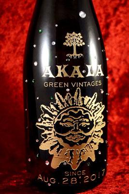 ワイン シャンパン ボトル おしゃれ お祝い サプライズ 名入れ ロゴ ノベルティ 開店祝い オリジナル 格安 製作 東京 ギフト