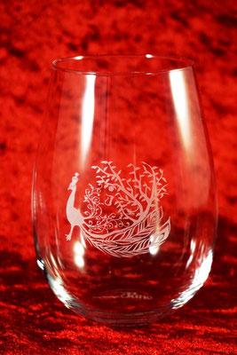 名入れ ロゴ入れ 格安 記念品 ノベルティ 製作 オーダーメイド お祝い グラス 開店祝い