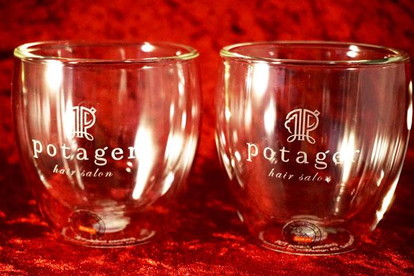 ロゴ グラス 記念品 ノベルティ 名入れ グラス  ノベルティ 製作 格安 オリジナル 販促 記念品 お祝い 名前 おしゃれ オーダー