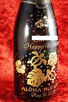 酒 ワイン シャンパン オリジナル ボトル 写真 名前 名入れ メッセージ ロゴ お祝い ノベルティ 記念品 格安 東京 おしゃれ モエ サプライズ