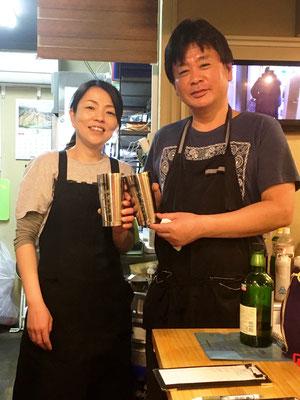 秋津 東村山 焼肉 ホルモン 花道 花みち 美味しい うまい 人気 地元 安い 居酒屋
