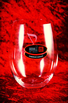 リーデル RIEDEL ロゴ 記念品 お祝い ノベルティ 販促 オリジナル ワイン グラス 名入れ 格安 製作 東京 大口 おしゃれ