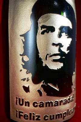 酒  写真 ワイン シャンパン  ロゴ 世界で1つ オーダーメイド 格安 オリジナル ボトル 製作 東京 ノベルティ オーダー プレゼント