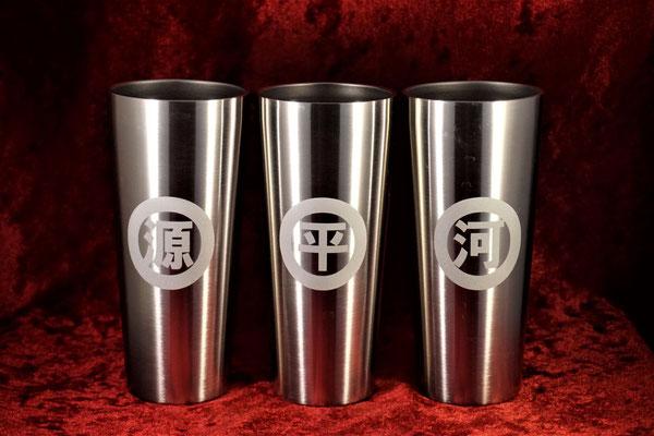 オリジナル サーモス ステンレス グラス 名入れ 名前 コップ タンブラー ロゴ 写真 おしゃれ 東京 ギフト プレゼント ノベルティ 安い 記念品