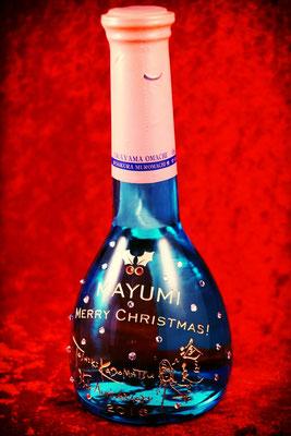 ロゴ 名入れ 名前 オリジナル ボトル 世界で1つ オーダーメイド 格安 ギフト ノベルティ 販促 製作 東京 酒 オーダー