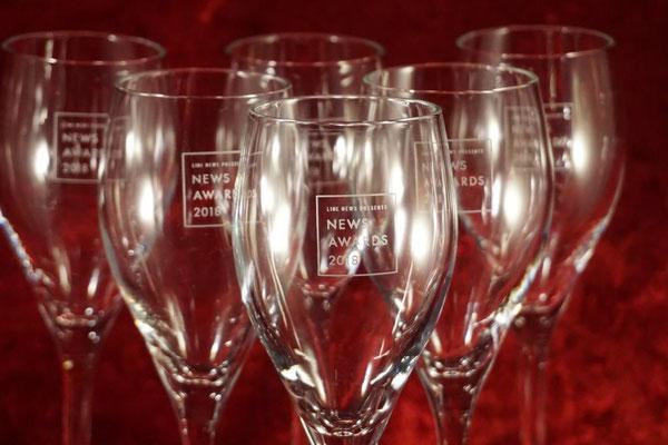 グラス ジョッキ タンブラー ステンレス オリジナル ロゴ 写真 名前 名入れ プレゼント おしゃれ 東京 格安 製作 ノベルティ 販促 グラス ギフト