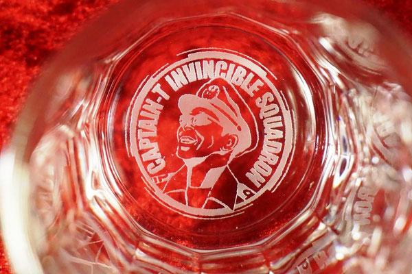 オリジナル グラス ジョッキ タンブラー ロゴ 名前 名入れ ノベルティ 販促 記念品 格安 おしゃれ オーダー 東京 プレゼント 刻印 彫刻 プリント