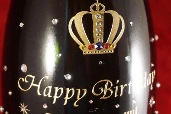オリジナル ボトル 酒 ワイン シャンパン  ロゴ モエ 名前 名入れ ノベルティ 記念品 祝  メッセージ ギフト おしゃれ 格安 販促 東京 製作
