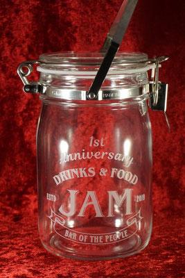 名入れ オリジナル 瓶 ボトル  名前 ロゴ おしゃれ 写真 格安 東京 ノベルティ プレゼント スワロフスキー ギフト グラス タンブラー