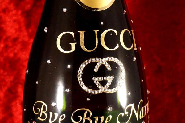 名入れ オリジナル ボトル 酒 ワイン シャンパン オリシャン ロゴ おしゃれ 写真 格安 東京 ノベルティ プレゼント スワロフスキー
