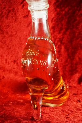 酒 オリジナル ボトル メッセージ ワイン シャンパン ロゴ 開店 周年 祝 プレゼント 記念品 ノベルティ 東京 格安 サプライズ