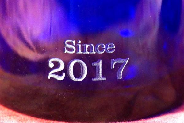 開店祝い 名入れ ロゴ入れ グラス オリジナル オーダーメイド 製作 格安 世界で1つ