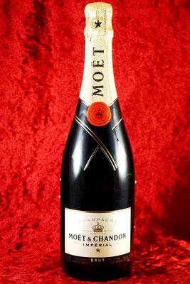 モエ シャンドン オリジナル ロゴ入り 名入れ シャンパン ワイン ボトル お祝い プレゼント 東京 格安 製作 スワロ ノベルティ