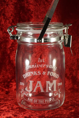 瓶 ボトル  オリジナル グラス 名入れ 名前 ロゴ おしゃれ 格安 ノベルティ 販促 記念品 タンブラー 東京 オンリーワン